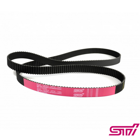 STI TIMING BELT