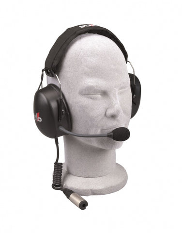 STILO TROPHY TOURING HEADSET