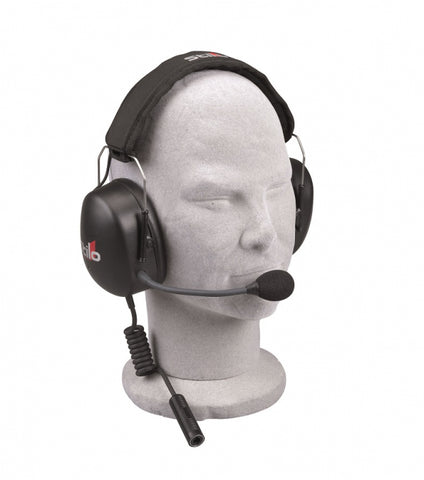 STILO WRC TOURING HEADSET
