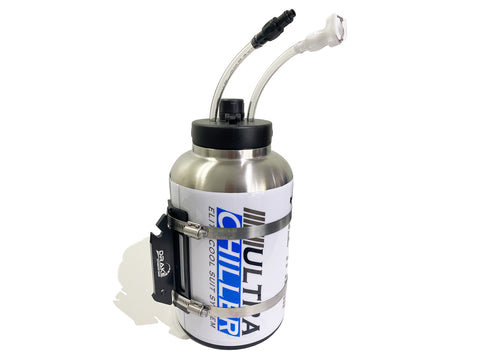 Ultrachiller Elite series spare 1 Gal Canister