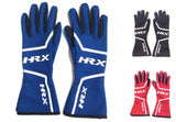 HRX Tutor Gloves