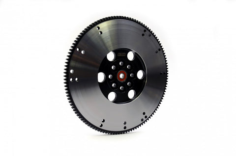 RCM 5 Speed Lightweight Flywheel Assembly