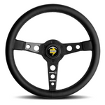 Momo Prototipo Carbon Steering Wheel 350mm