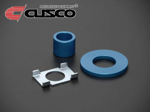 Cusco Transmission Mount Collar GT86/BRZ