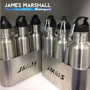 JMMS Bottle Holder