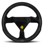 Momo Mod.11 Steering Wheel 260mm