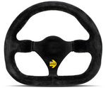 Momo Mod.27 Steering Wheel 290mm