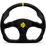 Momo Mod.30 Steering Wheel 320mm