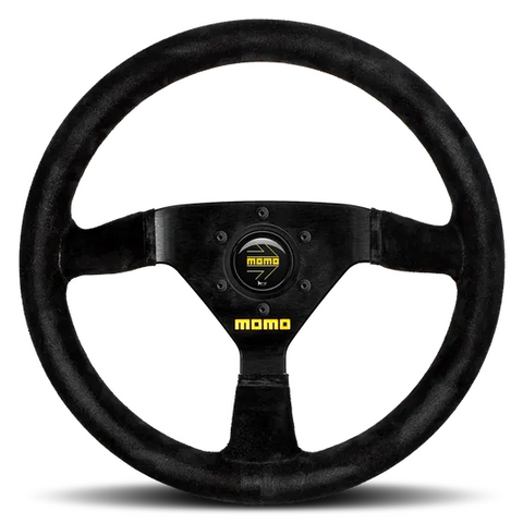 Momo Mod.69 Steering Wheel 350mm