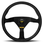 Momo Mod.78 Steering Wheel 320/350mm