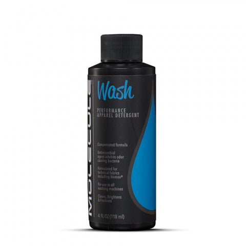Molecule Wash 118ML