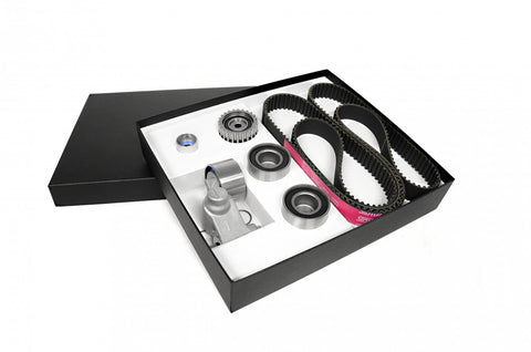 STI TIMING BELT KIT 99-02MY EJ20/22/25