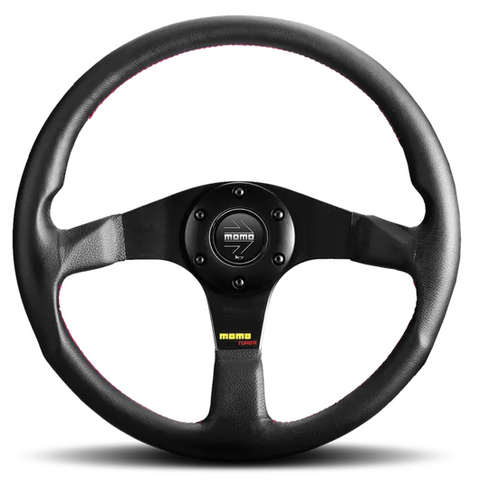 Momo Tuner Steering Wheel 320/350mm
