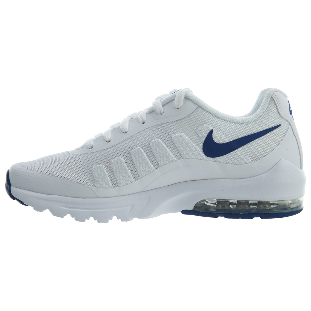 a8011c924f ... print white silver mens womens running shoes original d7d4e f6c88;  coupon code for nike air max invigor mens style 749680 e3f52 36463