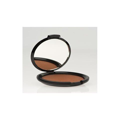Bronzer Compact