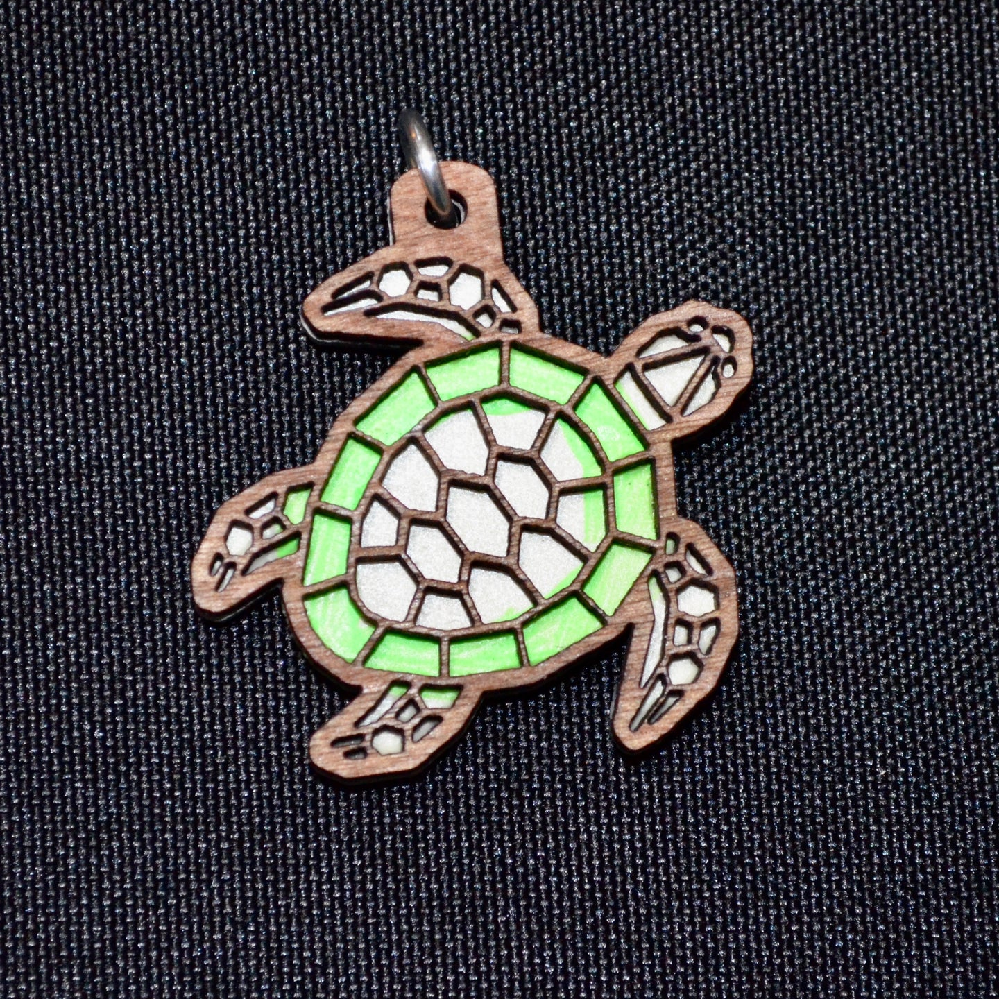 Turtle Spirit Animal