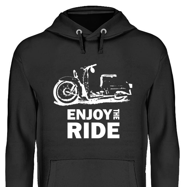 Enjoy the ride - Schwalbe
