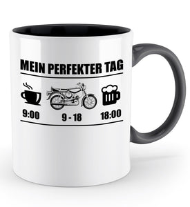 Mein perfekter Tag - S50 S51