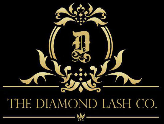 The Diamond Lash Co.