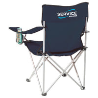 MARKETING - Folding Chair