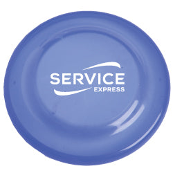 Frisbee - Sets of 10