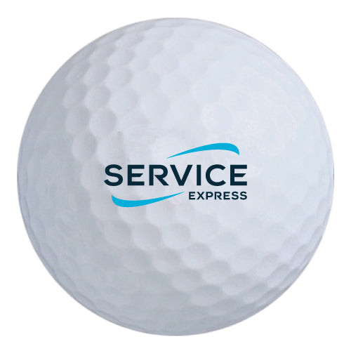 MARKETING - Wilson Staff Duo Soft Golf Ball
