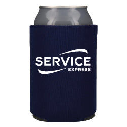 Service Express Koozie - Sets of 10