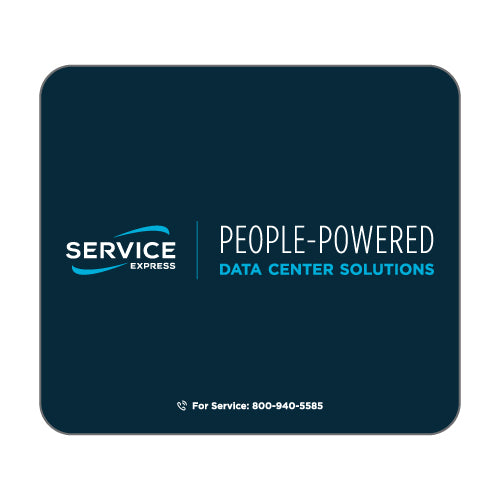 Mouse Pad - Sets of 10