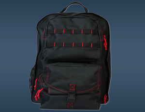 B3118 Elite Extra Large Backpack (XL)