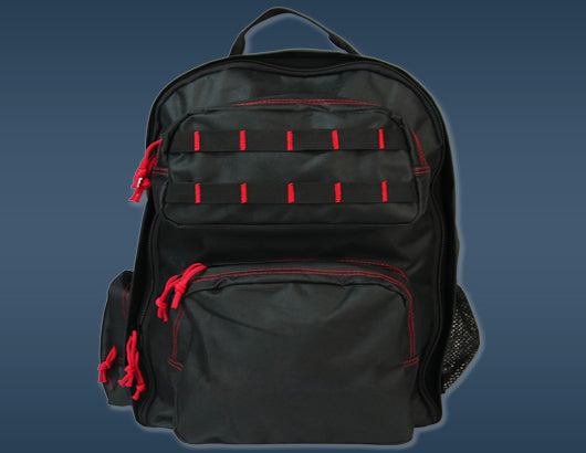 B3119 Elite Large Backpack