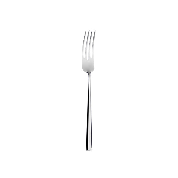 Duetto Serving Fork - Nick Munro