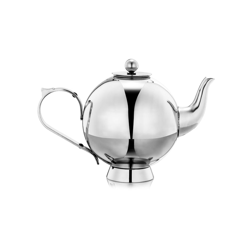 Spheres Tea Infuser Large - Nick Munro