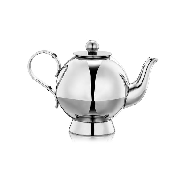 Spheres Tea Infuser Small - Nick Munro