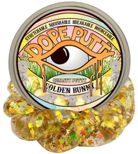 Load image into Gallery viewer, Golden Bunny - Shop Dope Putty - Dope Slimes