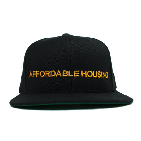 Affordable Housing Snapback