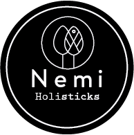 Nemi Holisticks