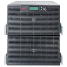 Load image into Gallery viewer, APC Smart-UPS RT 20kVA RM 230V (SURT20KRMXLI)