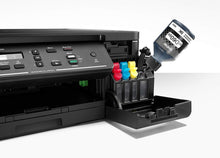 Load image into Gallery viewer, DCP T510W Brother printer