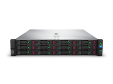 Load image into Gallery viewer, HPE ProLiant DL380 Gen10 Rack Server