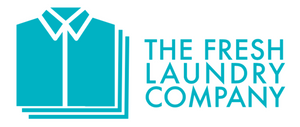 The Fresh Laundry Company