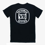Very Best Black Tee