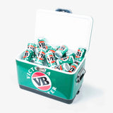 Very Best Cooler 29L