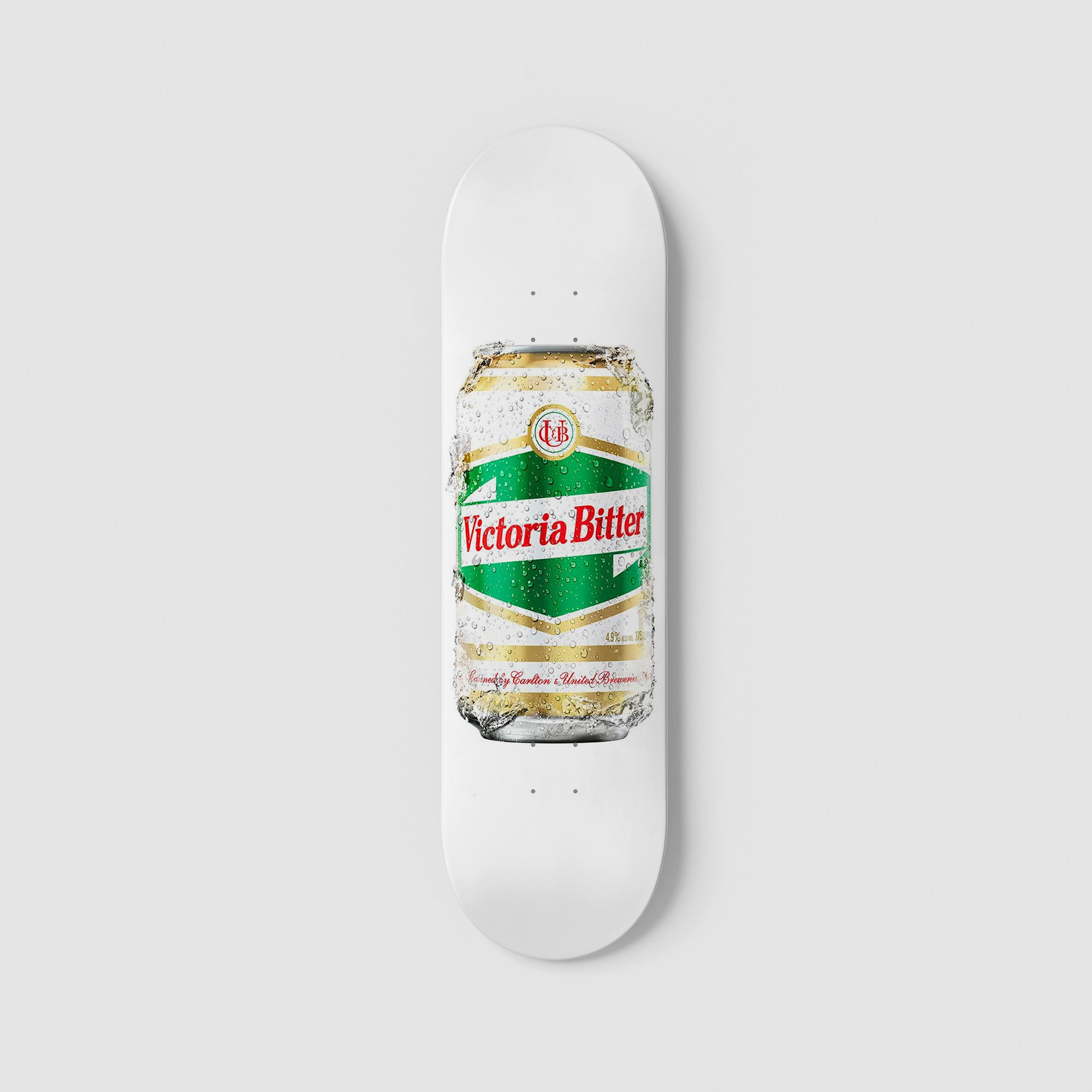 Very Best Skateboard Decks