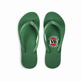 VB Thongs