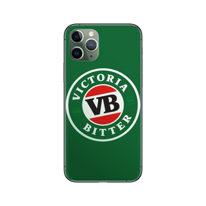 VB Phone Case