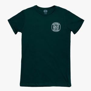 Very Best Green Tee
