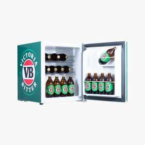 The Best Cold Bar Fridge (46L)