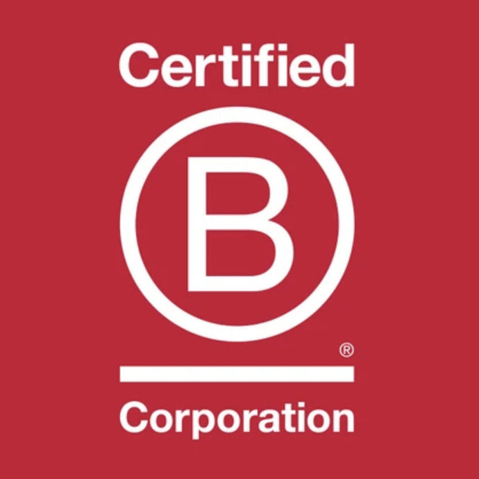 B Corporations: Redefining Business