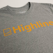 Load image into Gallery viewer, Highline Tee