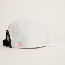 Load image into Gallery viewer, Highline x Ciele CLB Cap | White & Blue
